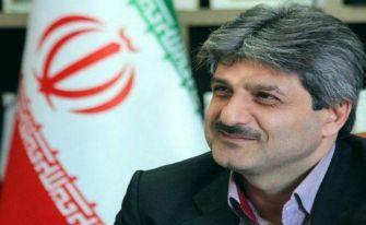 تائید حکم شهردار بندر کیاشهر در استانداری گیلان