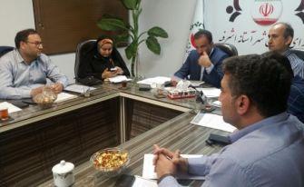 تیغ نورد عضو شورای اسلامی شهر آستانهاشرفیه: فضایی بهعنوان فضای دلالی بازشده است