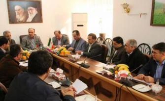 تلاش مسئولان برای شهرستان شدن بندر کیاشهر