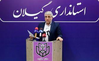 انتخاب نماینده دیار ما همزمان با نخستین انتخابات پیش رو