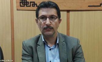 انتصاب اولین معاون برنامهریزی و امور عمرانی فرمانداری آستانهاشرفیه