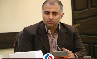48 طرح عمرانی بخش مرکزی شهرستان آستانهاشرفیه بااعتبار بیش از 3 میلیارد تومان در دهه فجر امسال به بهرهبرداری میرسد