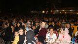 دومین دوره جشنواره ورزشی بینالمللی کوچان