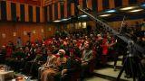 تخریب دروازه زمین ورزشی دستاورد سفر وزیر ورزش به دیار م
