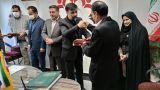 تجلیل از اعضای ادوار شورای اسلامی شهر آستانهاشرفیه