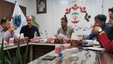 یک خیابان به نام شهروندان آستانهای