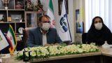 احداث زیرگذر 270 متری در خیابان امام خمینی (ره)